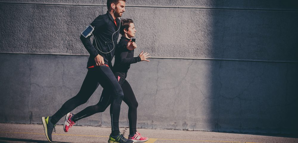 Home-based Exercise Improves Physical Activity in Women with PWS, Study Determines
