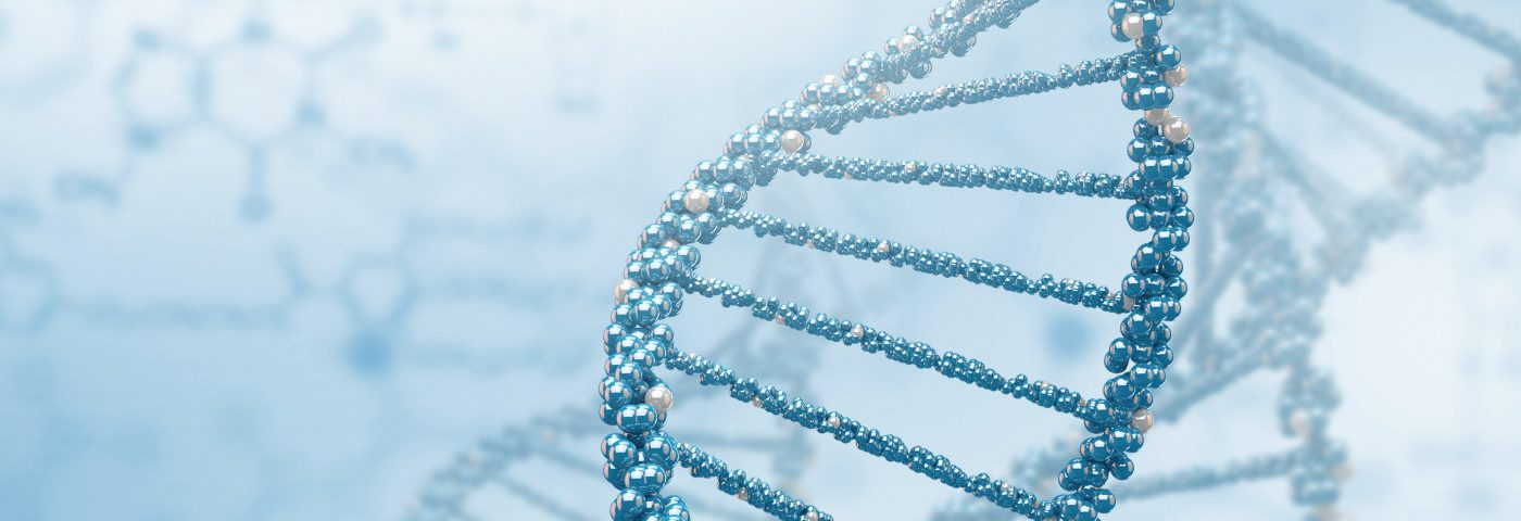 Tiny RNA Molecules Could Explain Different Obesity Characteristics in Prader-Willi Patients, Study Suggests