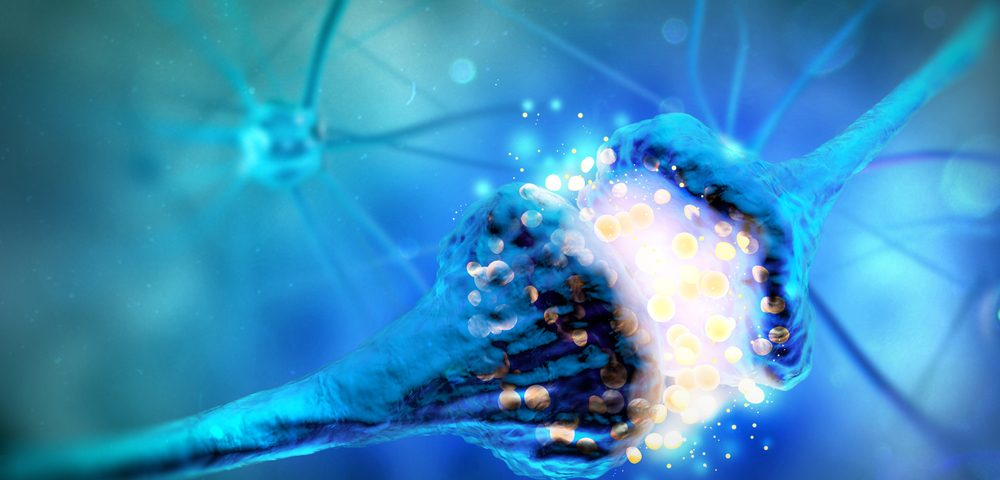 Inhibition, Working Memory Impaired in PWS Patients, Study Finds