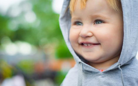 Study Shows Benefits of Early Growth Hormone Therapy in PWS Children