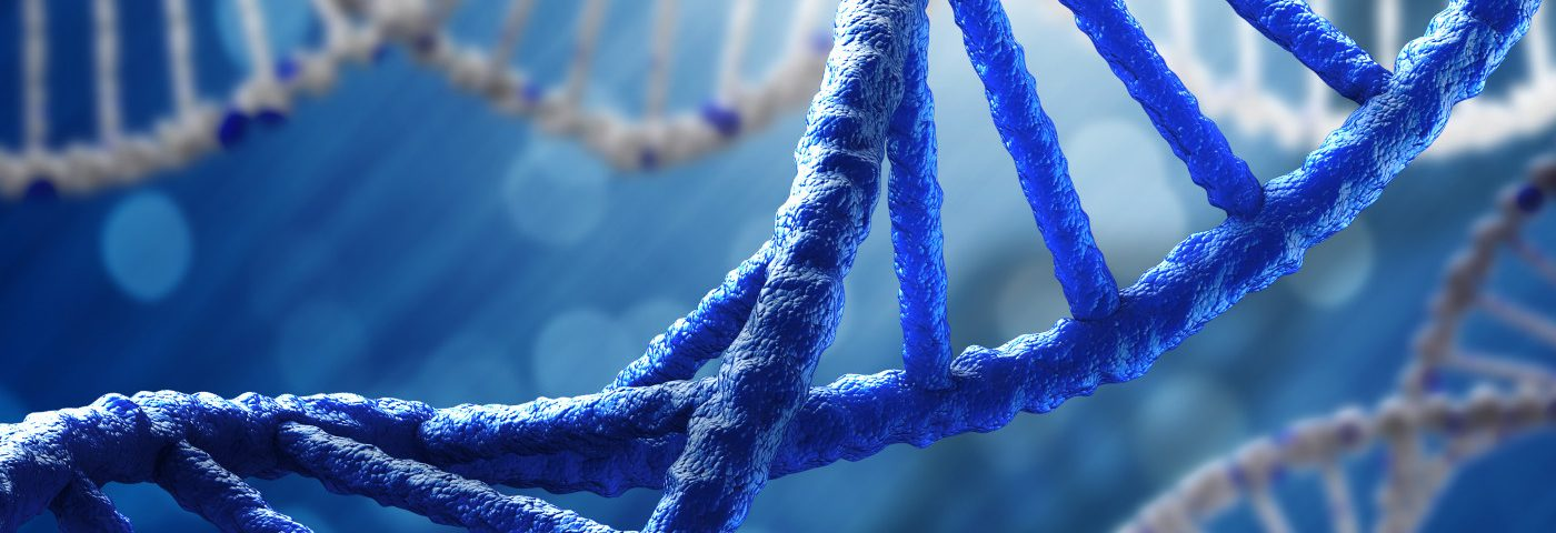 Inhibiting Epigenetic Enzyme May Help Reactivate Key PWS Genes, Study Suggests
