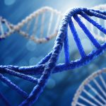 genetic, psychiatric behaviors