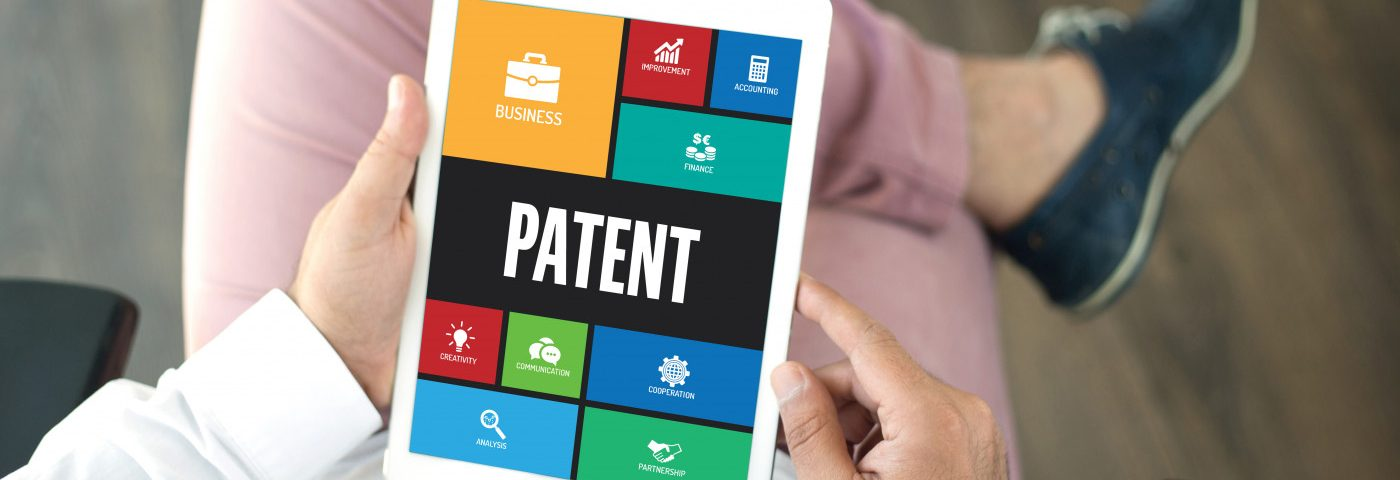 Soleno Granted Patent Covering Potential Oral Treatment, DCCR, Now in Phase 3 Study in Patients