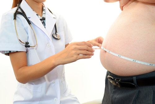 Daily Probiotic Reduces Abdominal Fat and Insulin Resistance in Children with PWS, Study Finds