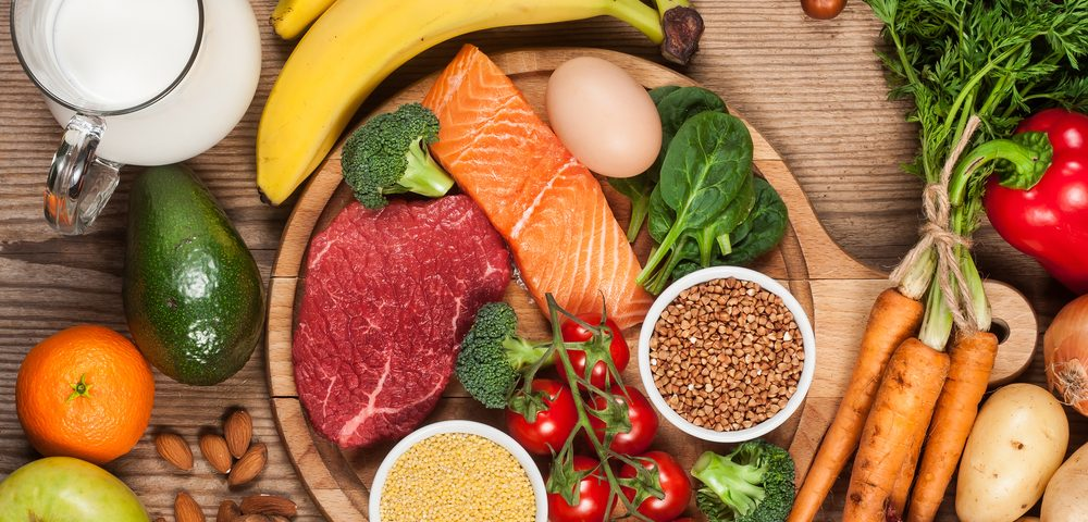 High Protein Meals Boost GLP-1 Hormone Known to Suppress Appetite in PWS Children, Study Finds