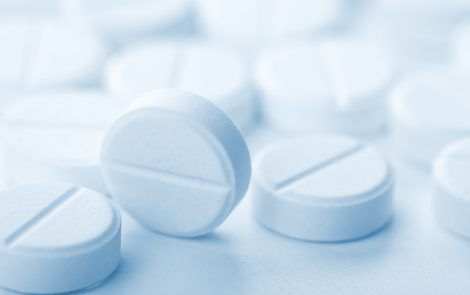 Antidepressant Sertraline May Help Control Temper Outbursts