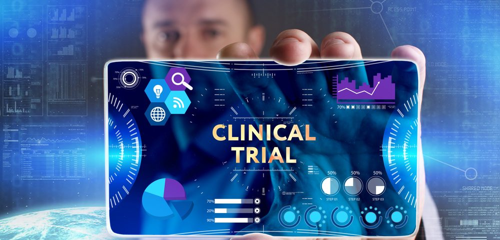 Phase 2 Trial Launched to Test Pitolisant for Excessive Sleepiness in PWS