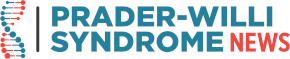 Prader-Willi Syndrome News logo