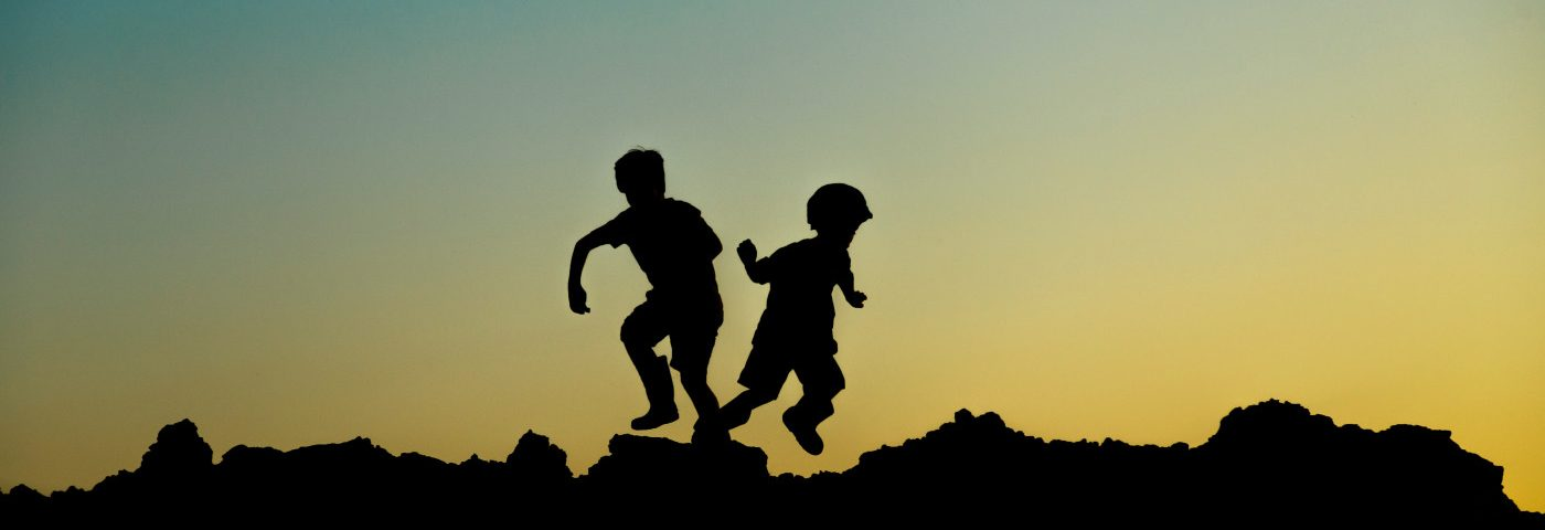 At-home Exercise May Improve Bone Health in PWS Children, Trial Shows