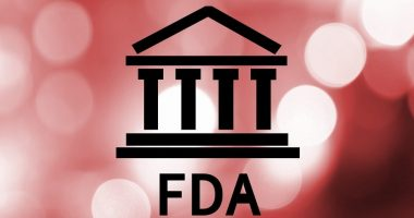 FDA data request